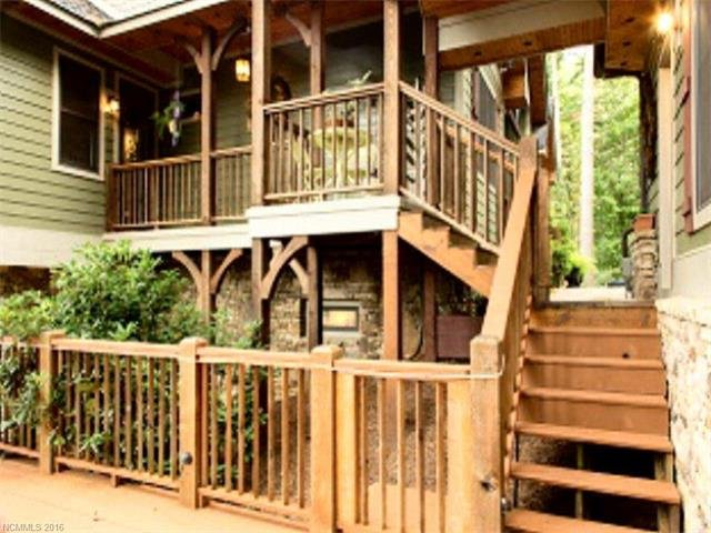 Image 20 for 39 Elms Rest in Cullowhee, North Carolina 28723 - MLS# 3237422