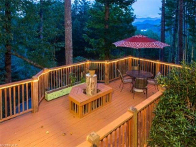 Image 21 for 39 Elms Rest in Cullowhee, North Carolina 28723 - MLS# 3237422