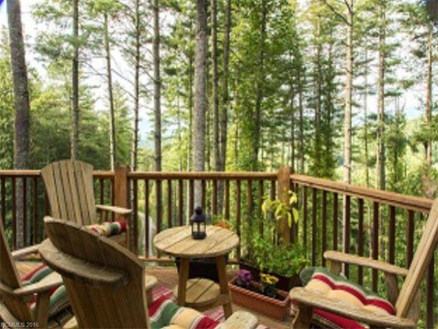 Image 22 for 39 Elms Rest in Cullowhee, North Carolina 28723 - MLS# 3237422