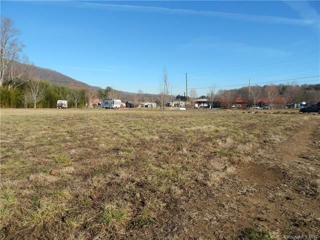 00 Mosaic Place in Waynesville, North Carolina 28786 - MLS# 3238328