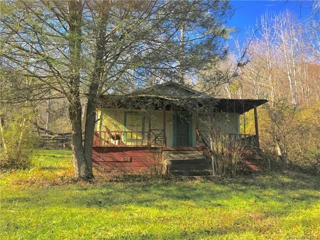 247 Leatherwood Road in Dillsboro, North Carolina 28779 - MLS# 3241815