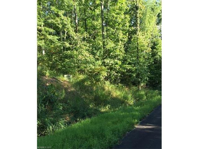 297 Pinners Cove Road in Asheville, North Carolina 28803 - MLS# 3242332