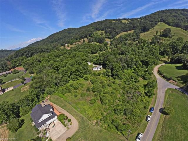 00 Reed Cove Road in Canton, North Carolina 28721 - MLS# 3243430
