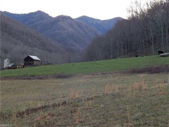 55 Windswept Drive in Maggie Valley, North Carolina 28751 - MLS# 3251177