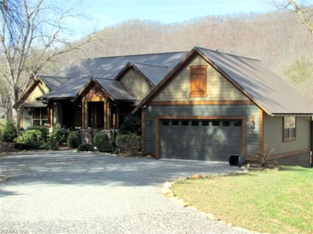 144 Sundrops Trail ##28 in Cullowhee, North Carolina 28723 - MLS# 3251264