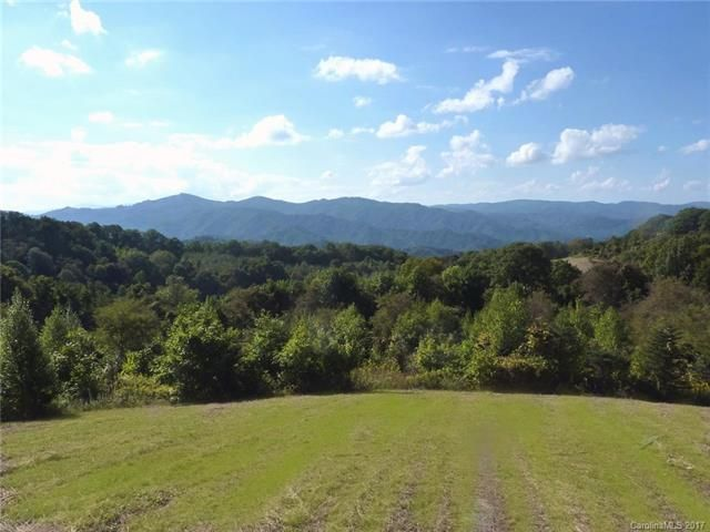 9999 Fox Run in Hot Springs, North Carolina 28743 - MLS# 3252338