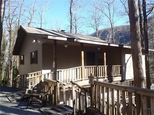950 Main Street #5 in Chimney Rock, North Carolina 28720 - MLS# 3259063
