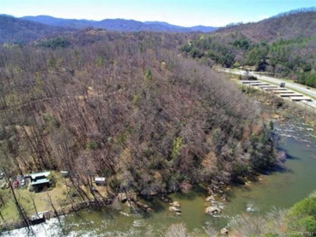 00 Wildwater Way in Dillsboro, North Carolina 28725 - MLS# 3259708