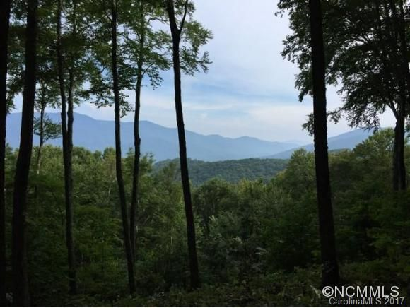 Lot 134 Top Notch Way #134 in Sylva, North Carolina 28779 - MLS# 3267299