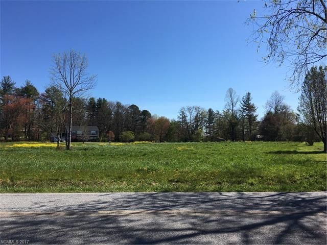 Tbd Holly Springs Road in Etowah, North Carolina 28729 - MLS# 3270384