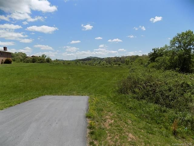 0 Upward Road in Flat Rock, North Carolina 28731 - MLS# 3277415