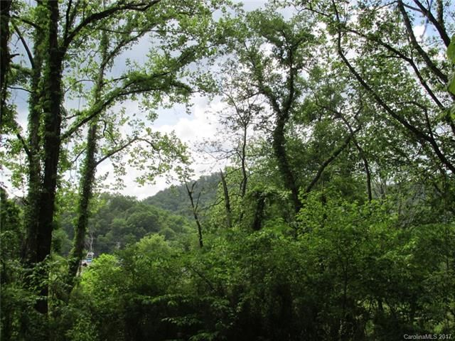 00 Caney Fork Road in Cullowhee, North Carolina 28723 - MLS# 3283525