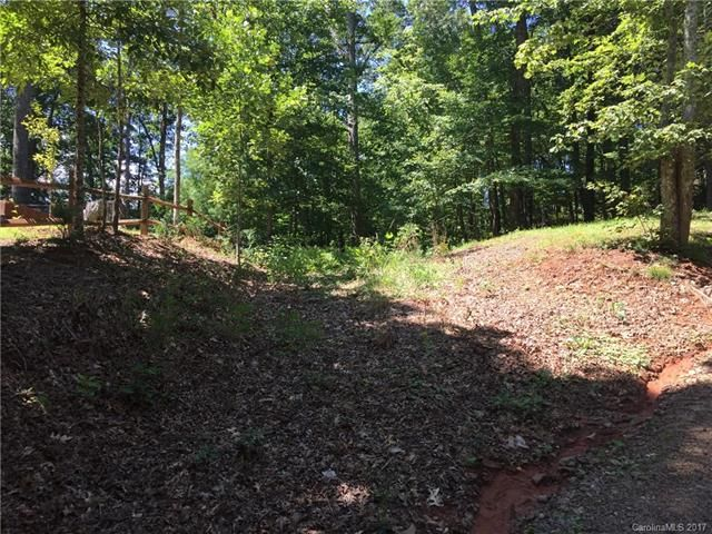 Lot 22 Bobcat Trail in Saluda, North Carolina 28773 - MLS# 3305979