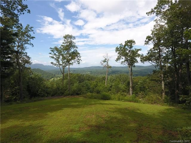 0 Jefferson Forest Drive in Flat Rock, North Carolina 28739 - MLS# 3312419