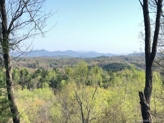Lot 7 Corsica Lane in Saluda, North Carolina 28773 - MLS# 3323671