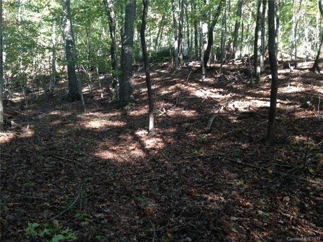 Lot 69 Cougar Lane #69 in Saluda, North Carolina 28773 - MLS# 3332029