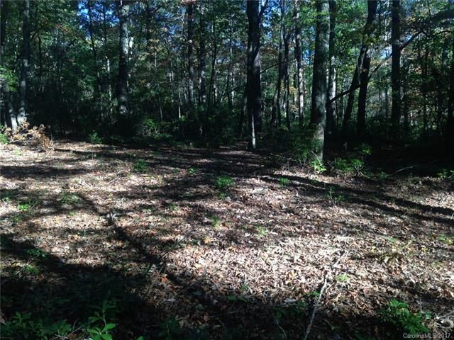 Lot 70 Cougar Lane in Saluda, North Carolina 28773 - MLS# 3332168