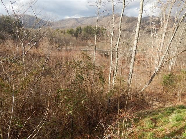 00 Ironwood Drive #19 in Waynesville, North Carolina 28785 - MLS# 3339958