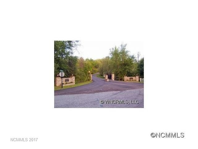 23 Jonathan Creek Drive #23 in Etowah, North Carolina 28729 - MLS# 3342866