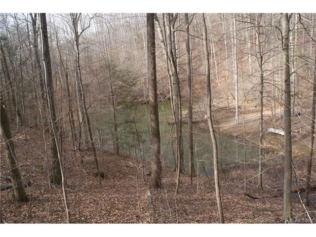 Lot 6 Valhalla Ridge in Saluda, North Carolina 28773 - MLS# 3351128