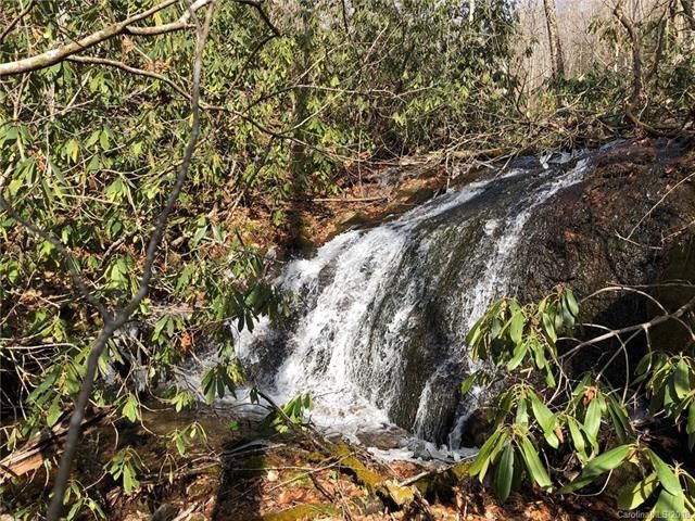 Tbd Branch Falls Trail in Sylva, North Carolina 28779 - MLS# 3351301