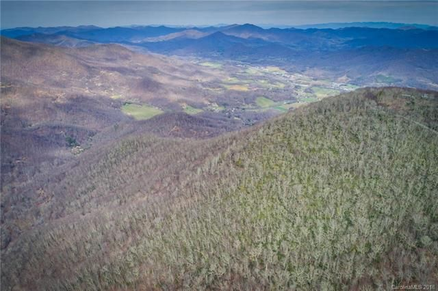 Off Ramp Patch Road in Maggie Valley, North Carolina 28751 - MLS# 3366384