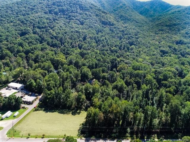 9999 Soco Road in Maggie Valley, North Carolina 28751 - MLS# 571442