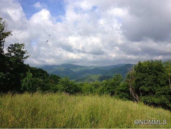 Image 4 for 999 Baltimore Branch Rd. in Hot Springs, North Carolina 28743 - MLS# 580813