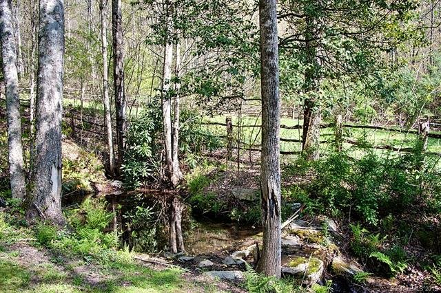 Image 21 for 388/288 Hard To Find Drive in Brevard, North Carolina 28712 - MLS# 589791