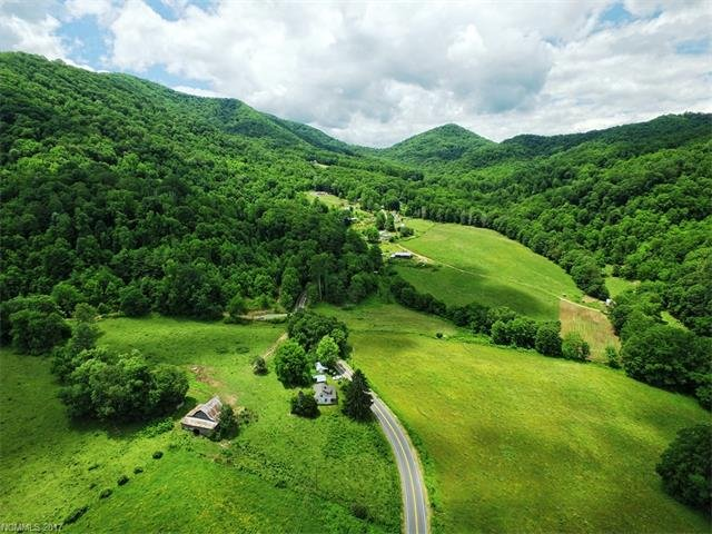 Image 2 for 00 Hwy. 209 in Hot Springs, North Carolina 28743 - MLS# 589837