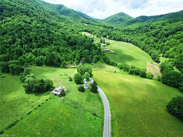 Image 7 for 00 Hwy. 209 in Hot Springs, North Carolina 28743 - MLS# 589837