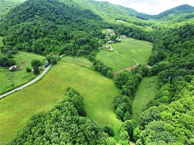 Image 9 for 00 Hwy. 209 in Hot Springs, North Carolina 28743 - MLS# 589837