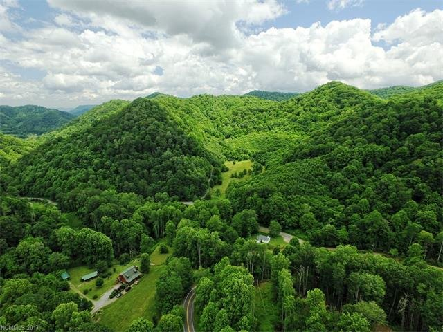 Image 14 for 00 Hwy. 209 in Hot Springs, North Carolina 28743 - MLS# 589837