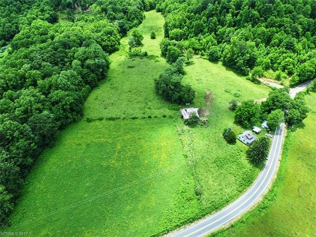 Image 15 for 00 Hwy. 209 in Hot Springs, North Carolina 28743 - MLS# 589837