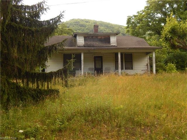 Image 18 for 00 Hwy. 209 in Hot Springs, North Carolina 28743 - MLS# 589837