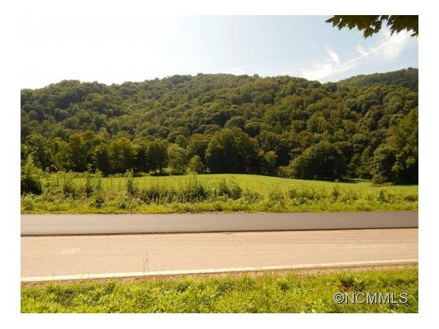 Image 22 for 00 Hwy. 209 in Hot Springs, North Carolina 28743 - MLS# 589837