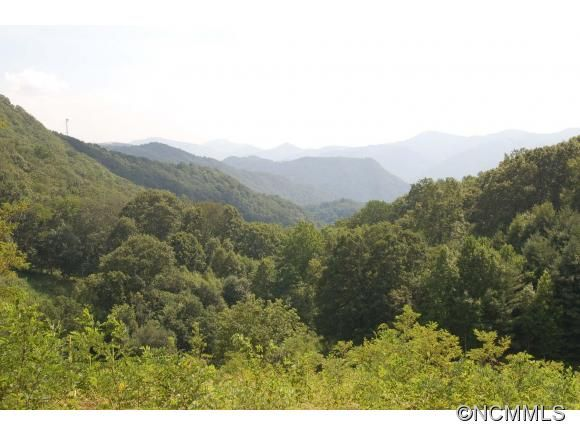 00 West Road in Hot Springs, North Carolina 28743 - MLS# 590068