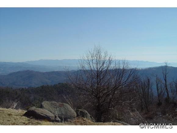 Image 6 for 00 West Road in Hot Springs, North Carolina 28743 - MLS# 590068