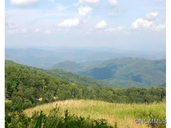 Image 10 for 00 West Road in Hot Springs, North Carolina 28743 - MLS# 590068