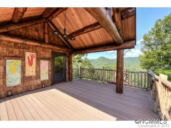 Image 7 for 469 Moody Bridge Road in Cullowhee, North Carolina 28723 - MLS# 590514