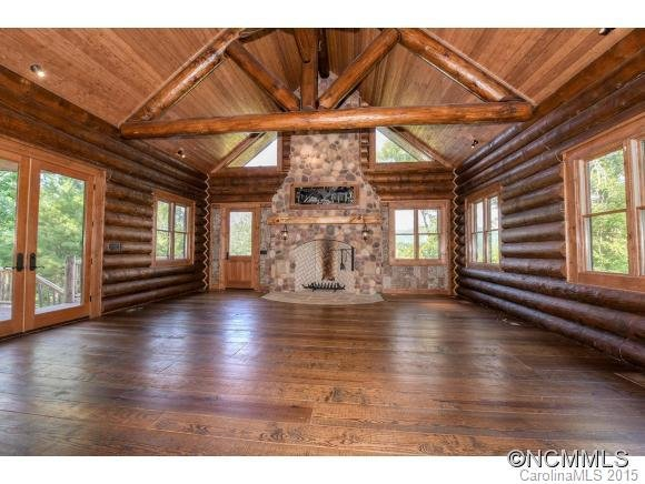 Image 10 for 469 Moody Bridge Road in Cullowhee, North Carolina 28723 - MLS# 590514