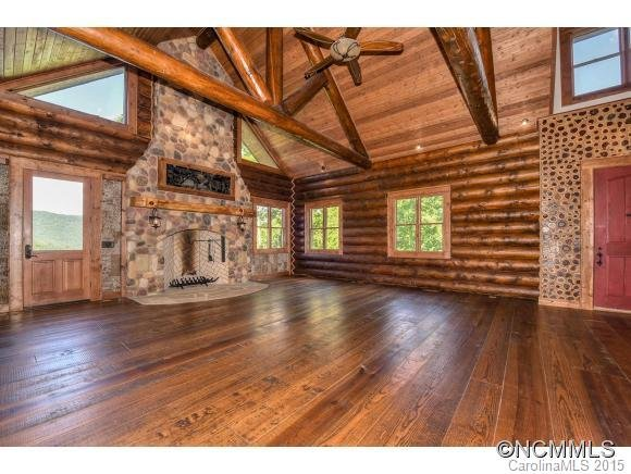 Image 14 for 469 Moody Bridge Road in Cullowhee, North Carolina 28723 - MLS# 590514