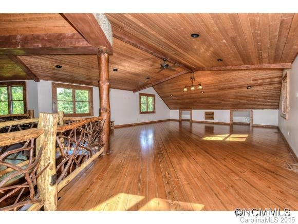 Image 16 for 469 Moody Bridge Road in Cullowhee, North Carolina 28723 - MLS# 590514
