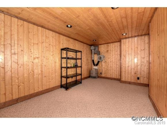 Image 18 for 469 Moody Bridge Road in Cullowhee, North Carolina 28723 - MLS# 590514