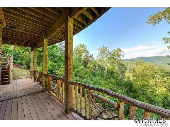 Image 21 for 469 Moody Bridge Road in Cullowhee, North Carolina 28723 - MLS# 590514