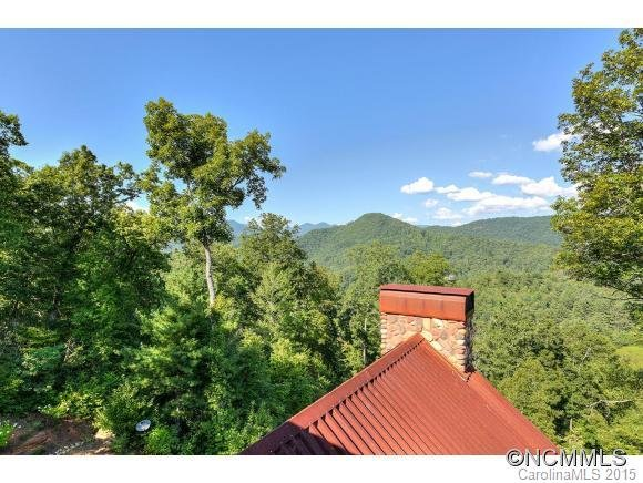 Image 23 for 469 Moody Bridge Road in Cullowhee, North Carolina 28723 - MLS# 590514