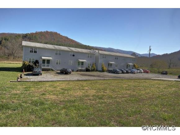 Image 1 for 42 / 48 Captains Point in Cullowhee, North Carolina 28723 - MLS# 592294