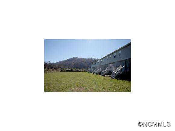 Image 2 for 42 / 48 Captains Point in Cullowhee, North Carolina 28723 - MLS# 592294