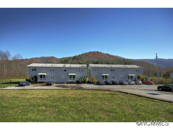 Image 3 for 42 / 48 Captains Point in Cullowhee, North Carolina 28723 - MLS# 592294