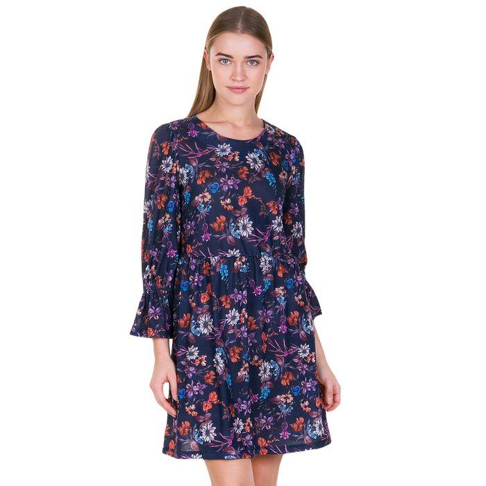 Φλοράλ φόρεμα - ΤΥΠΟΣ